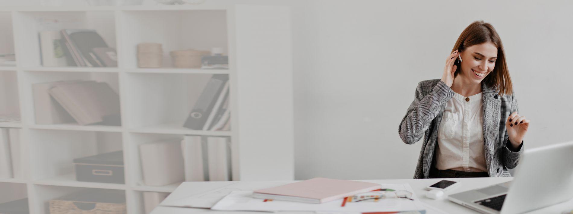 Списать долги по ЖКХ с гарантией результата