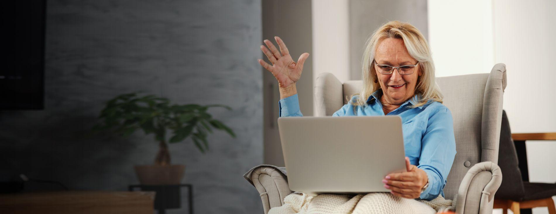 Кредит для пенсионеров под залог недвижимости. Сумма: до 11 700 000