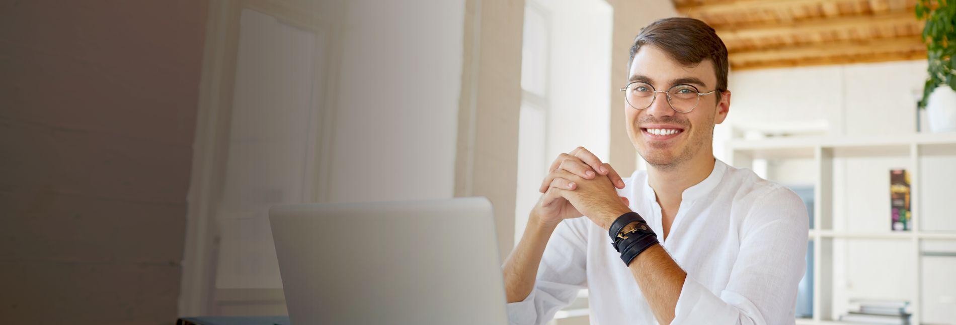 Экспресс кредит без отказа на бизнес