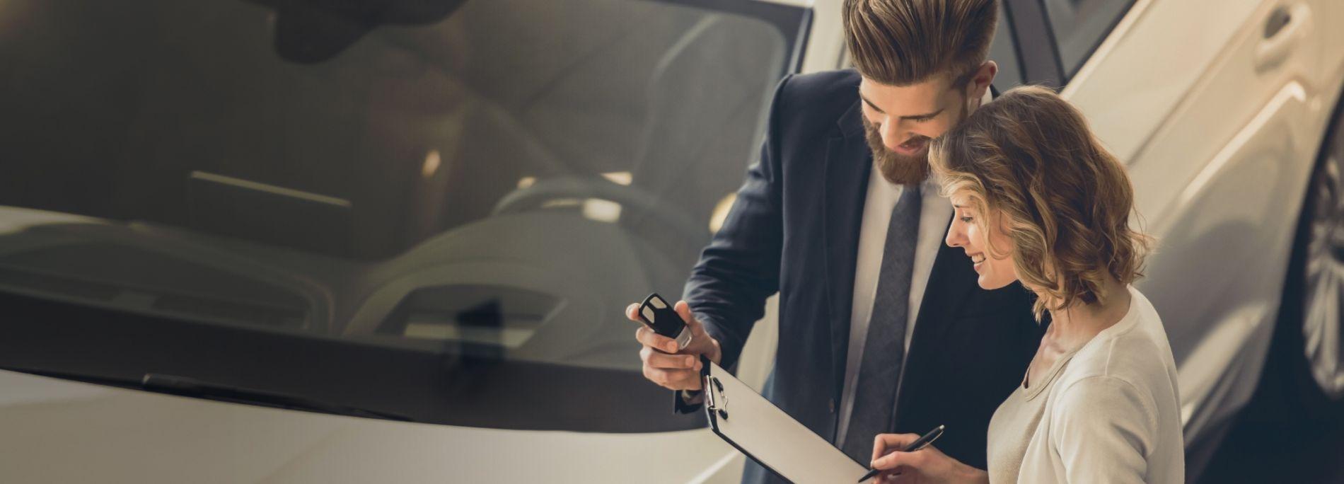 Кредит самозанятым на авто