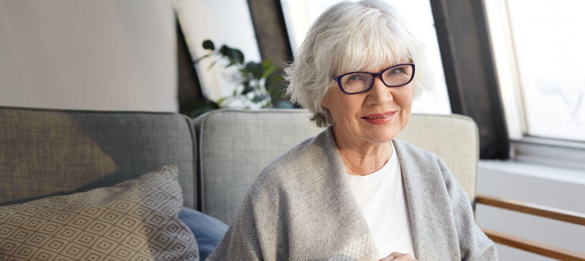 Кредит под залог без справок пенсионерам на недвижимость