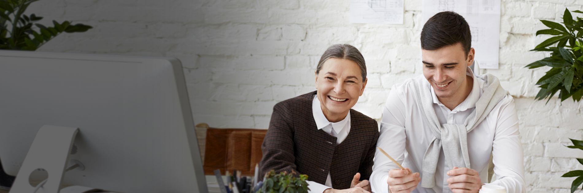Кредит без отказа без поручителей пенсионерам