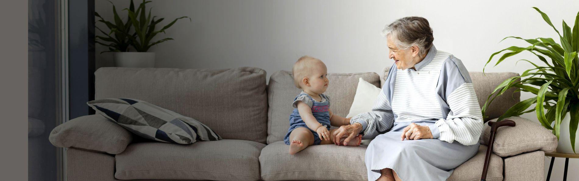 Кредит под залог без истории пенсионерам на недвижимость