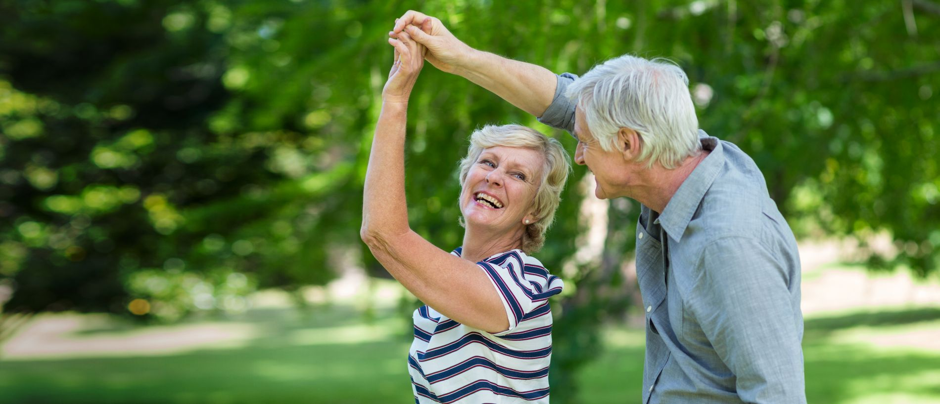 Кредит пенсионерам на отдых