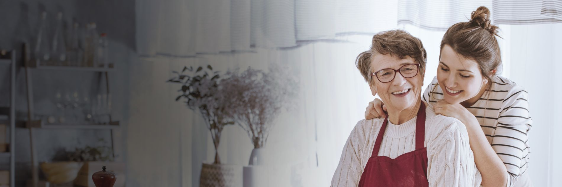 Кредит без поручителей пенсионерам