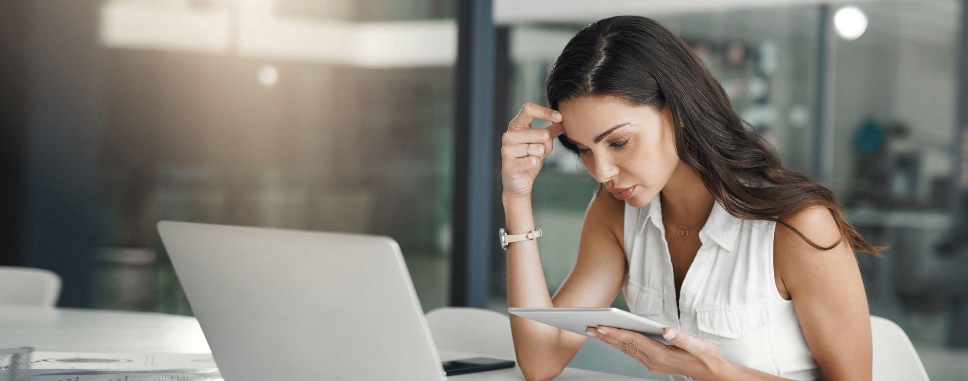 Экспресс кредит с плохой КИ для ИП на бизнес