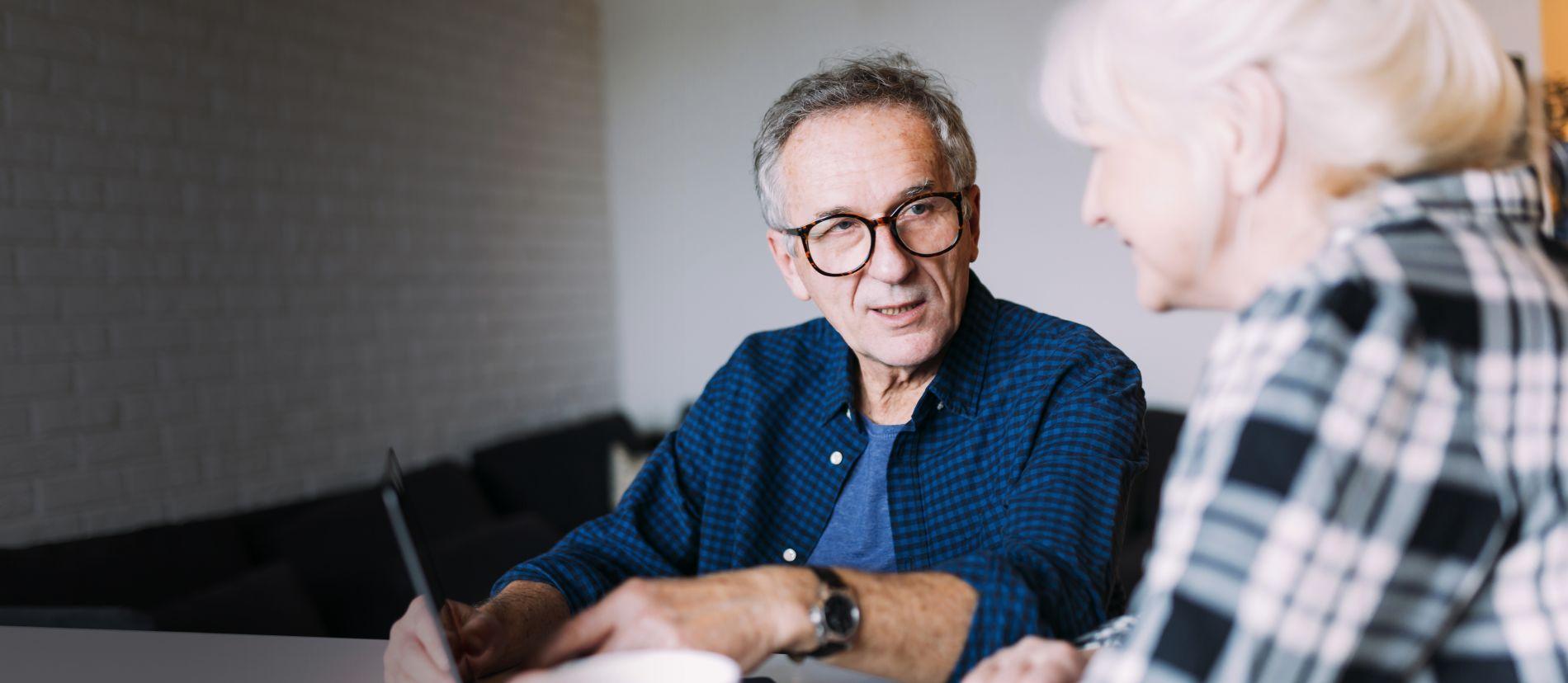 Экспресс кредит без истории пенсионерам на недвижимость