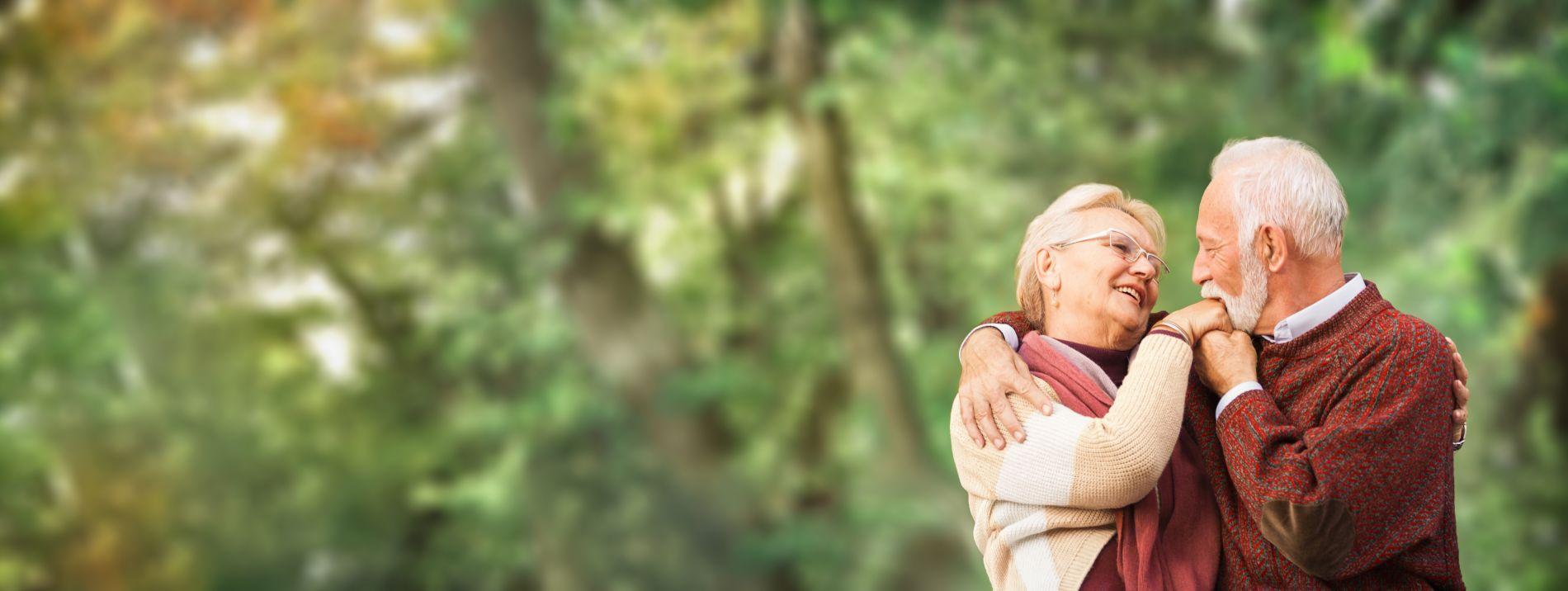 Экспресс кредит без отказа пенсионерам