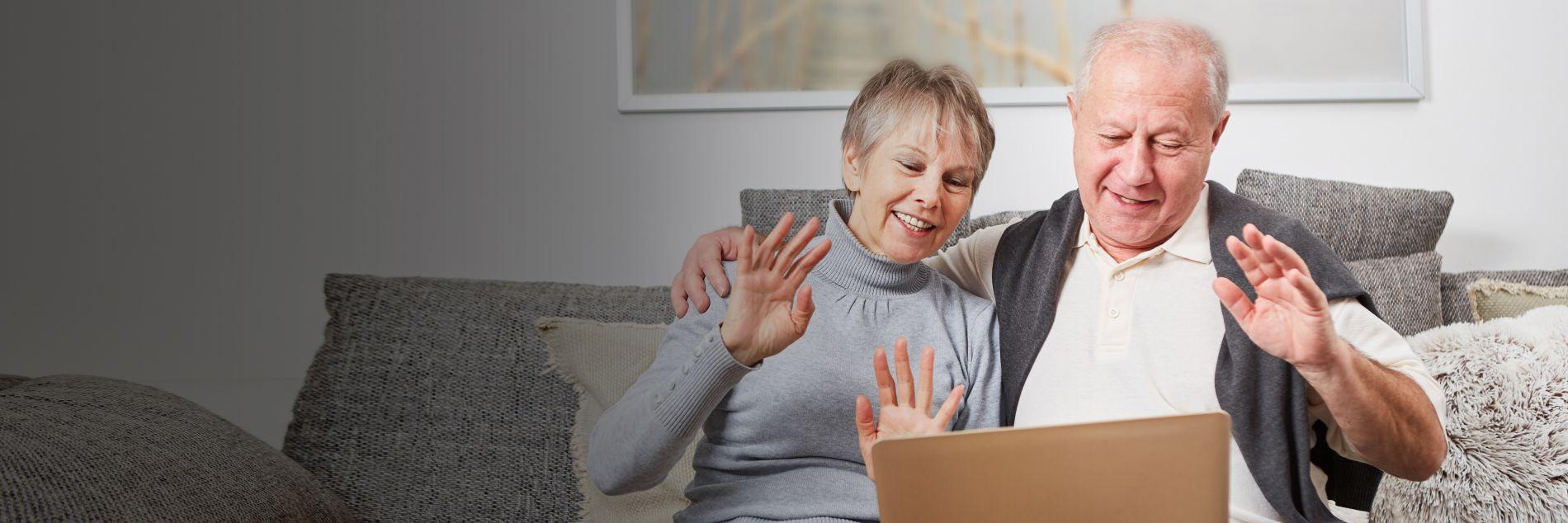 Кредит без поручителей с плохой КИ пенсионерам