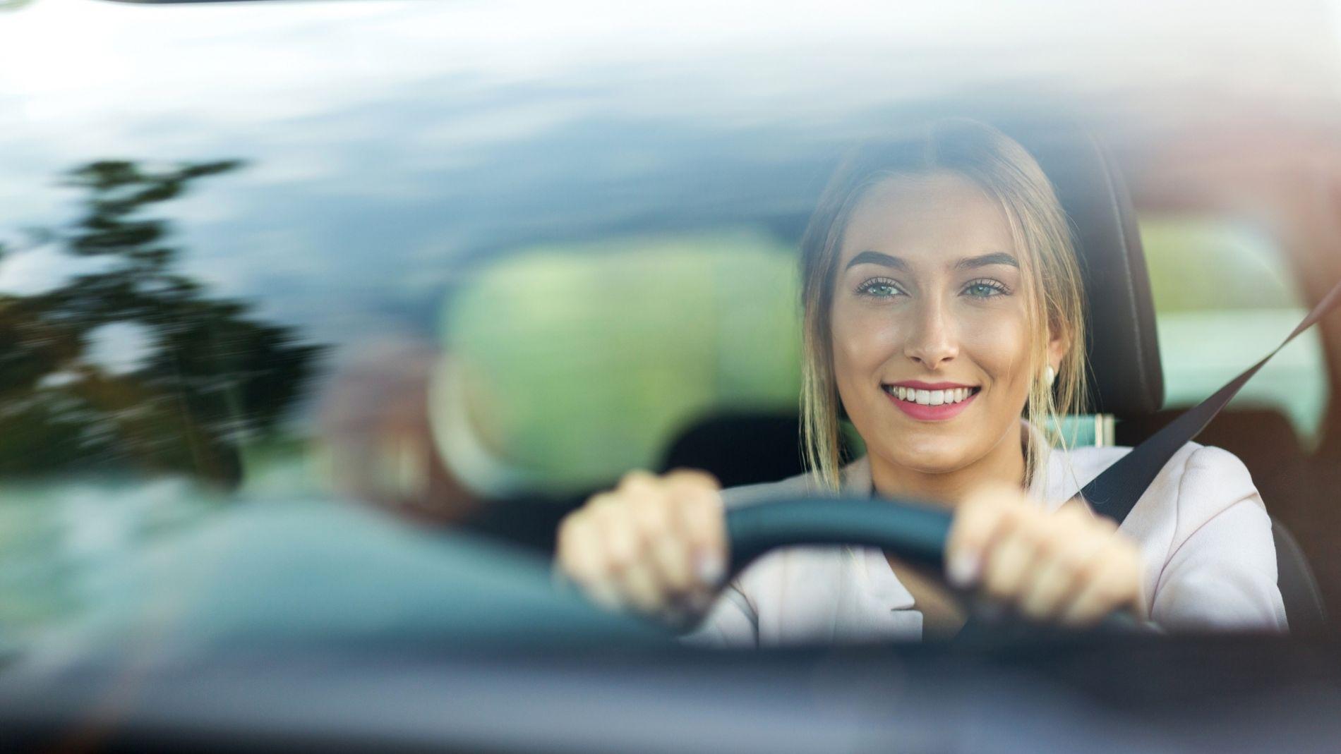 Кредит под залог без отказа на авто
