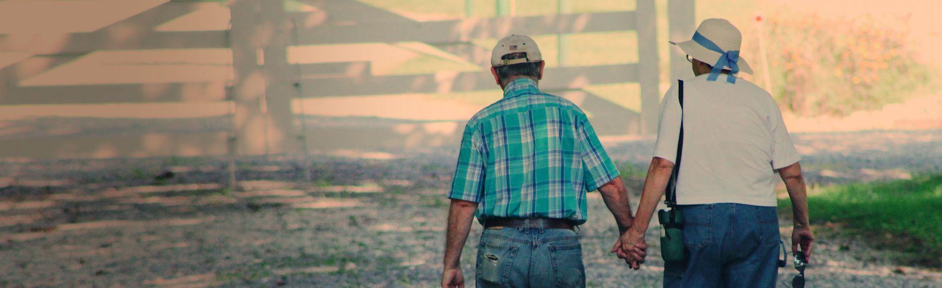 Экспресс кредит без истории пенсионерам