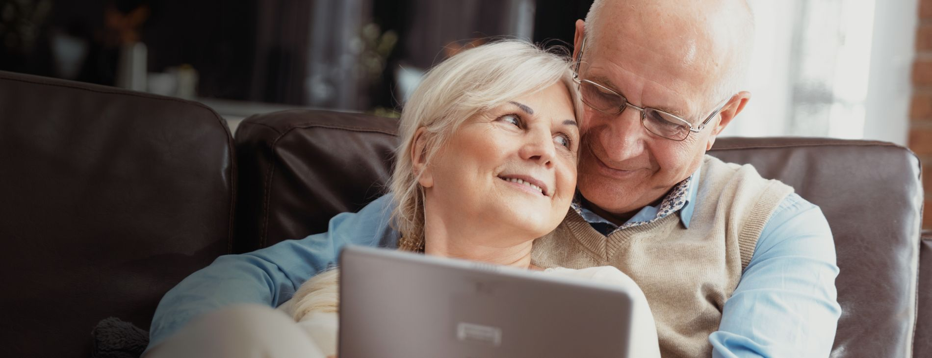 Кредит без истории, справок и поручителей пенсионерам