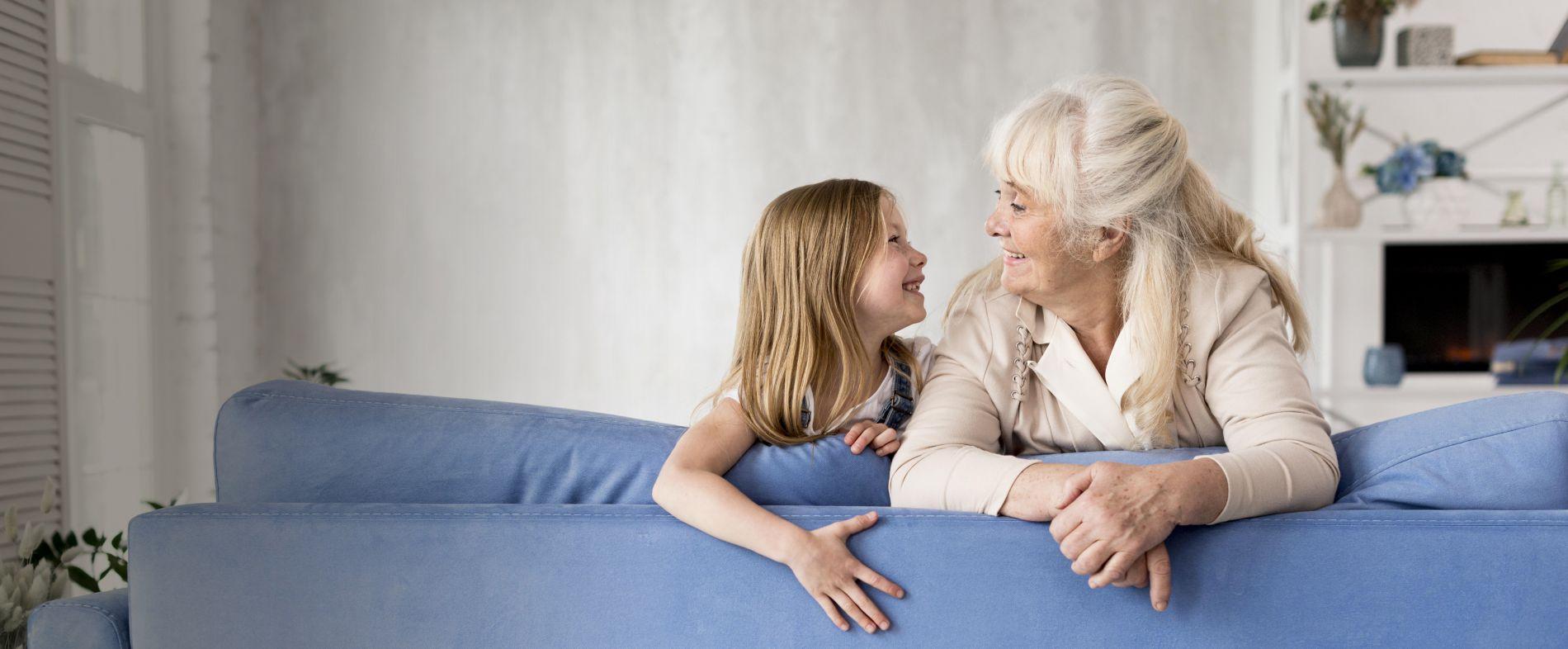 Кредит пенсионерам без отказа, без истории и справок