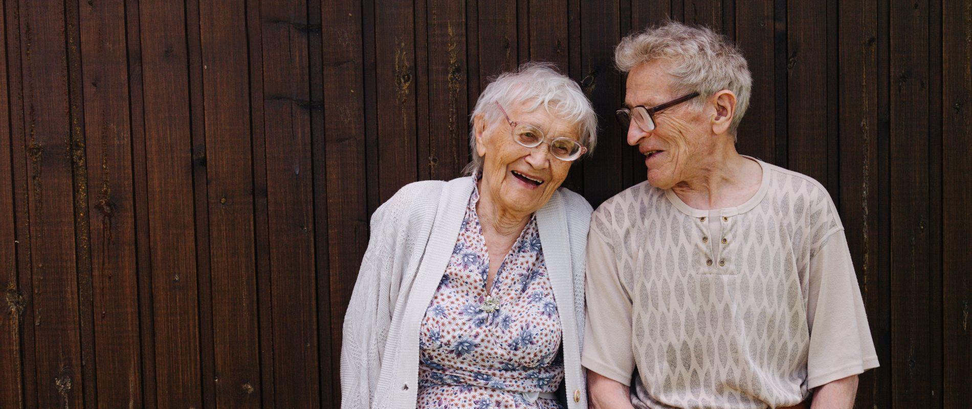 Займ без отказа пенсионерам