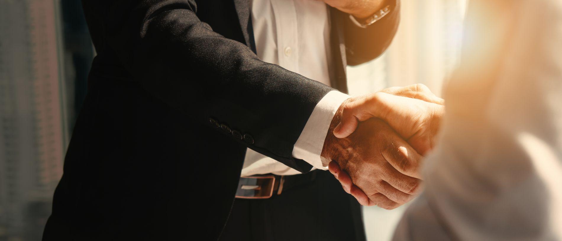 Кредит без поручителей на бизнес