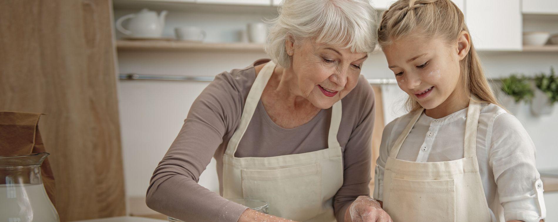Экспресс кредит без справок пенсионерам