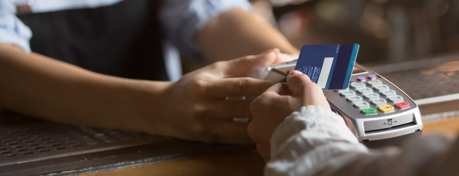 Кредит с плохой кредитной историей для ИП