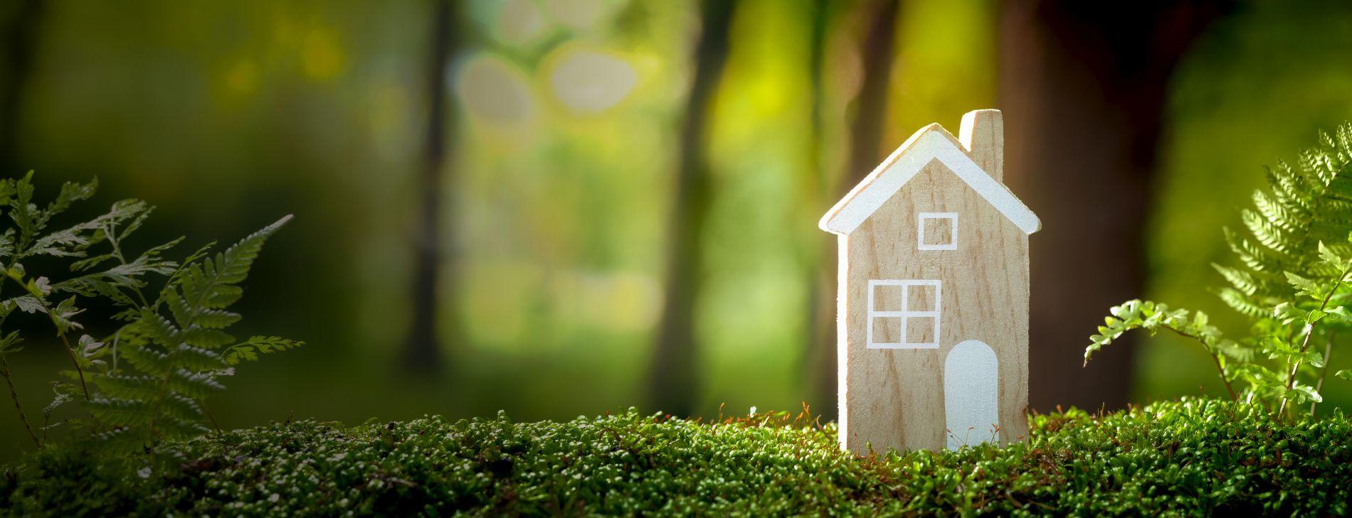 Кредит безработным под залог на недвижимость