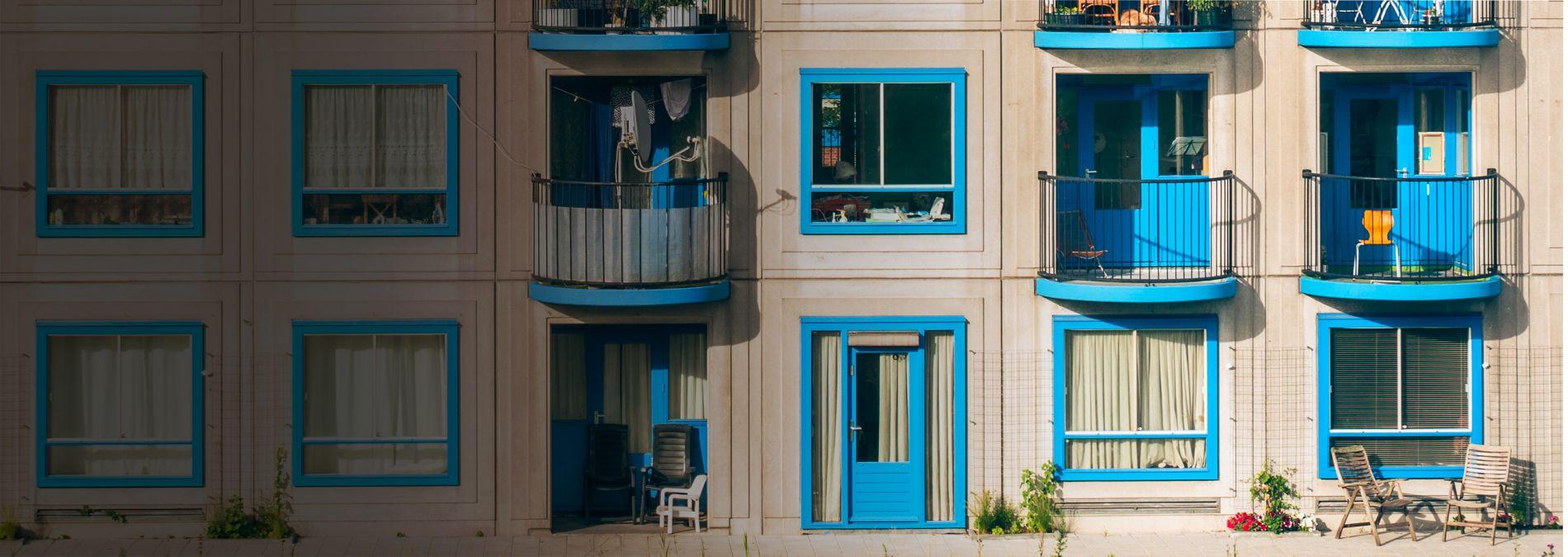 Кредит на недвижимость - без отказа, справок и поручителей