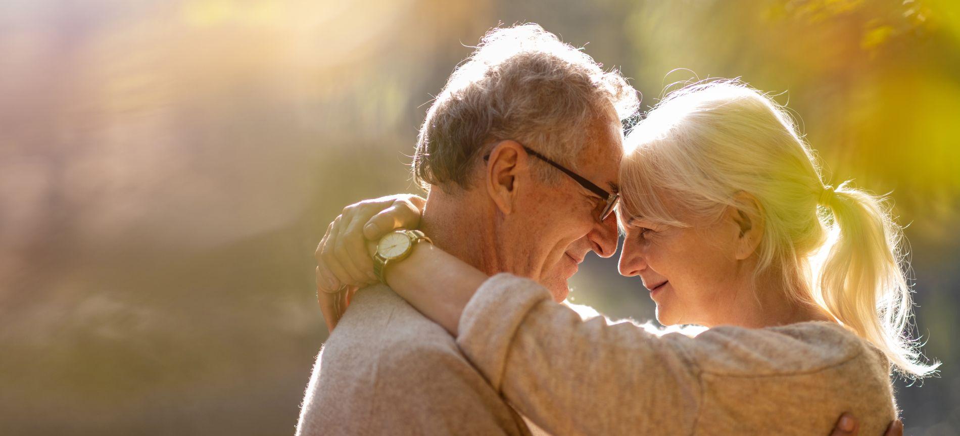 Займ без истории срочно пенсионерам