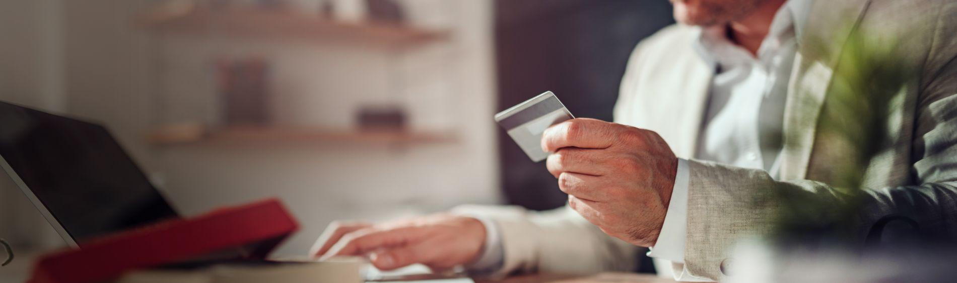 Займ без залога с плохой кредитной историей для ИП