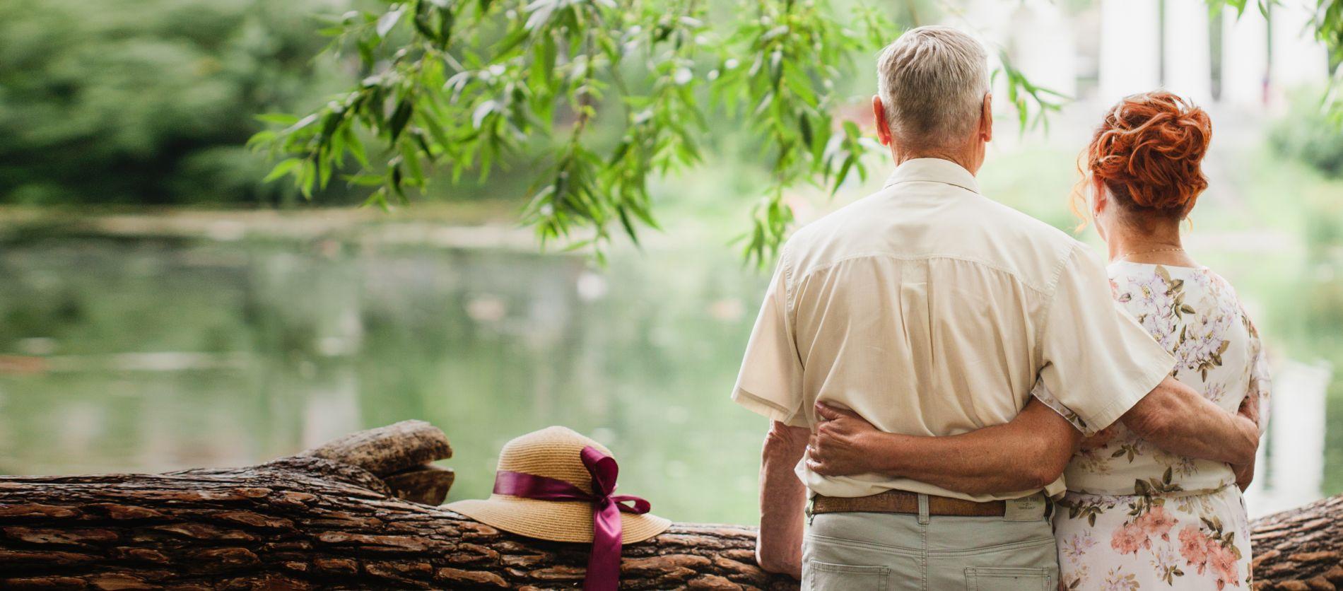 Кредит пенсионерам без отказа и без справок