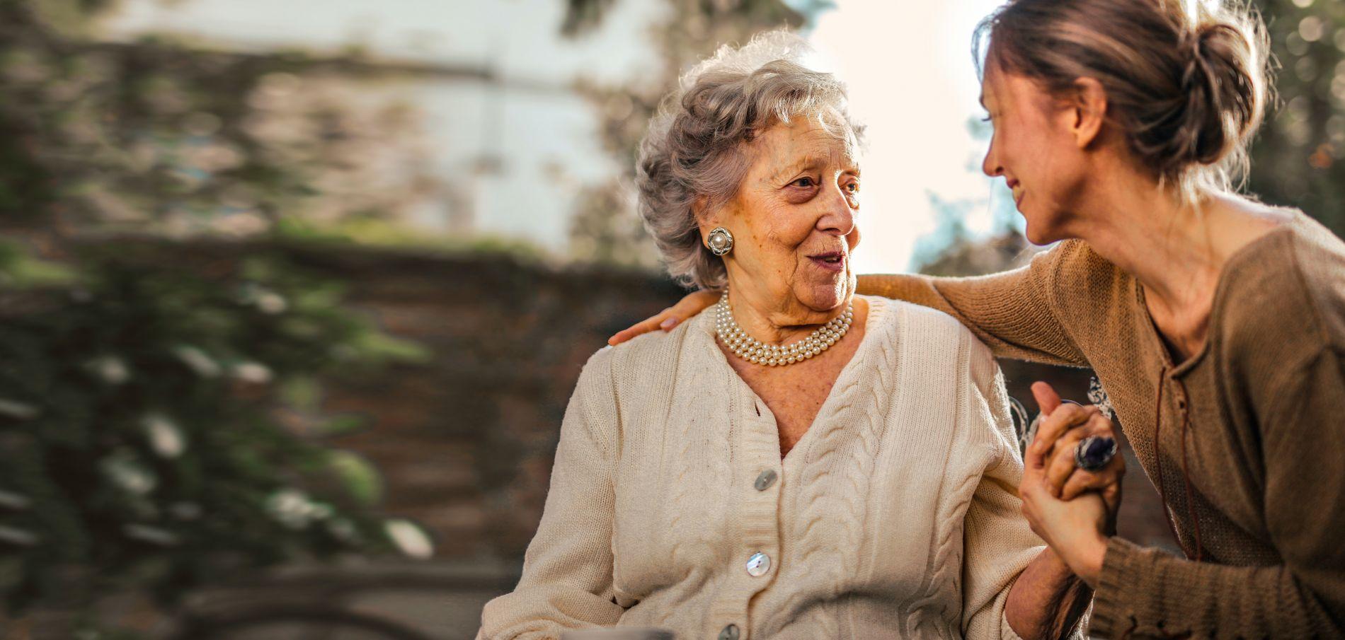 Займ на карту пенсионерам