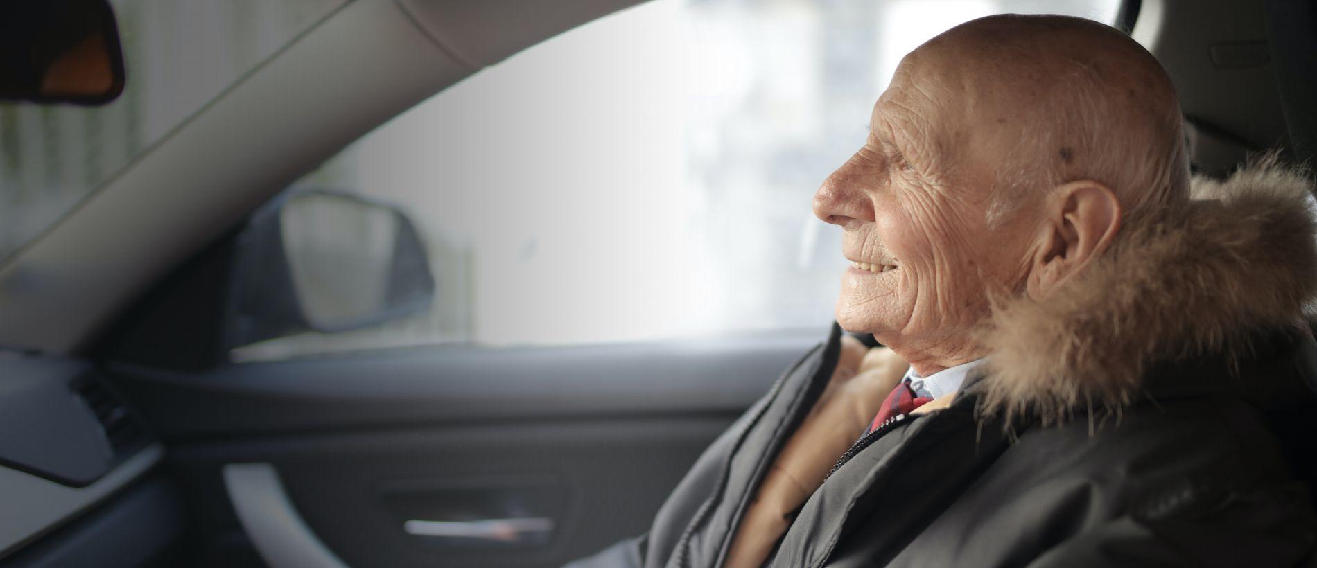 Кредит пенсионерам с плохой кредитной историей