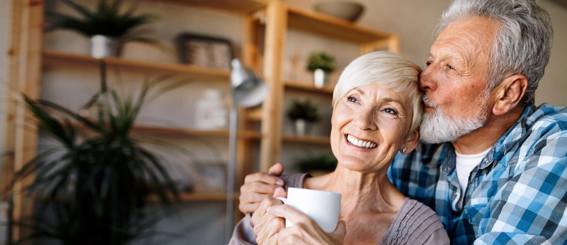 Кредит без справок пенсионерам на недвижимость
