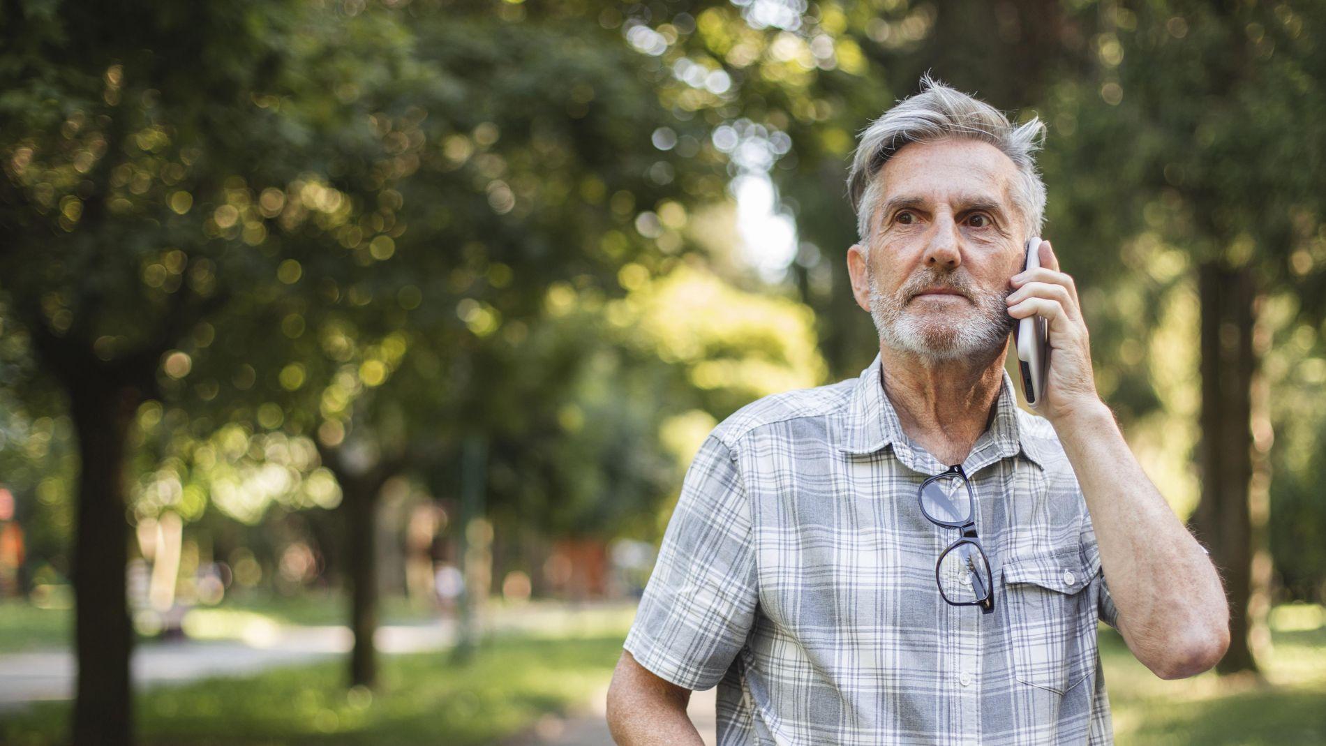 Экспресс кредит без отказа без истории пенсионерам