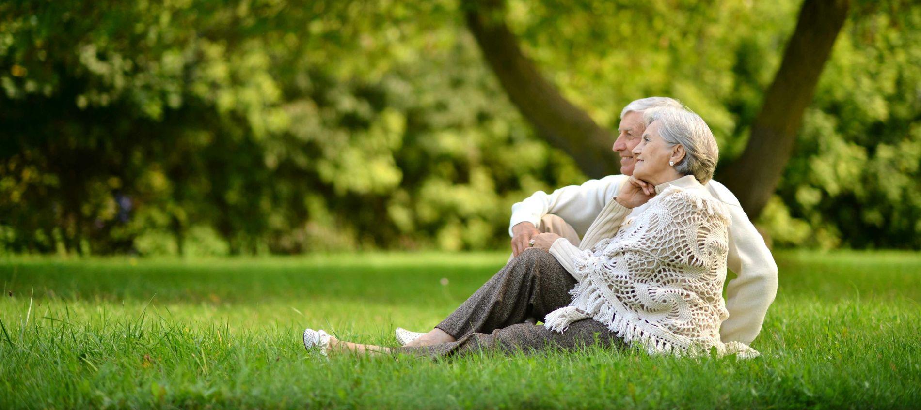 Кредит под залог без истории и справок пенсионерам на недвижимость