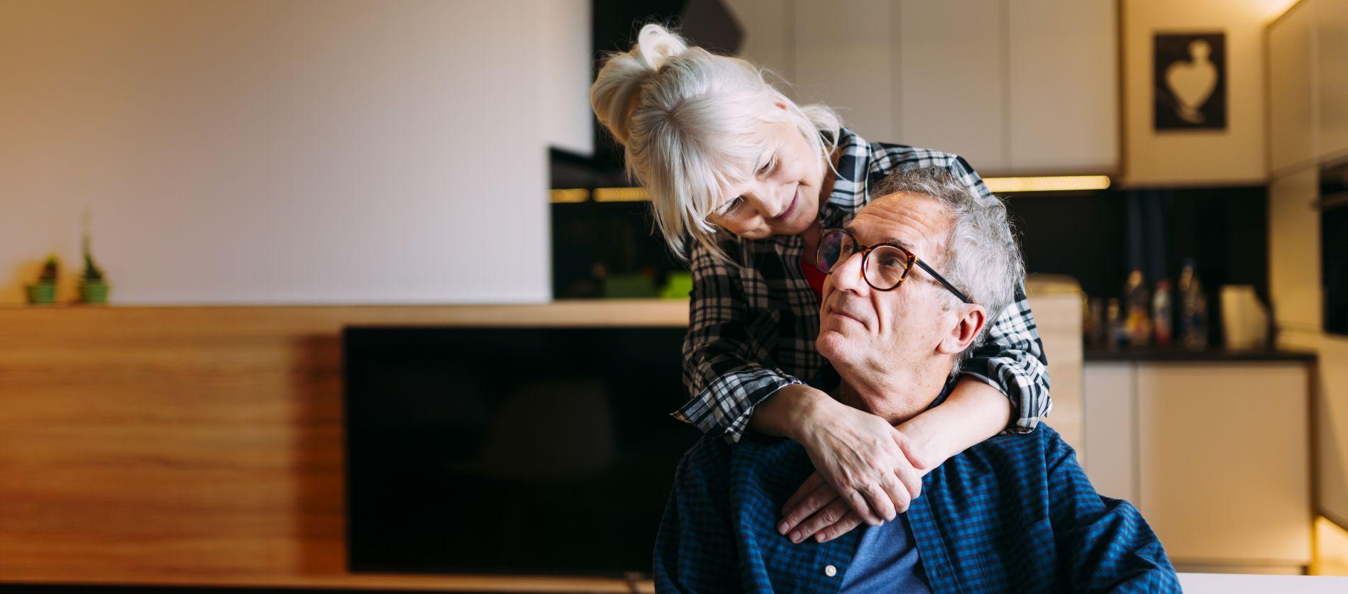 Кредит под залог без отказа пенсионерам на недвижимость