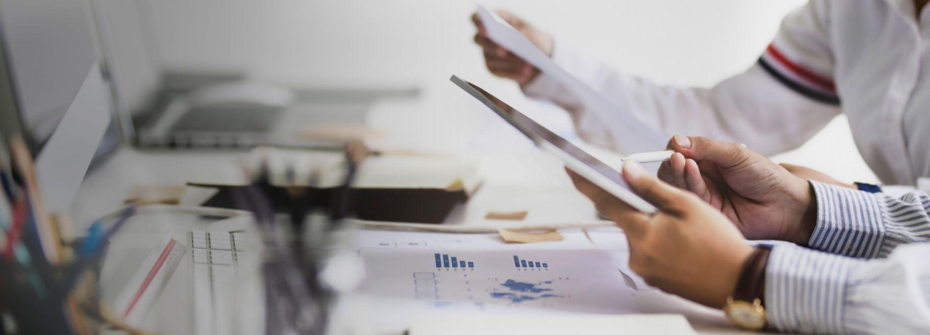 Кредит без поручителей для ИП на бизнес