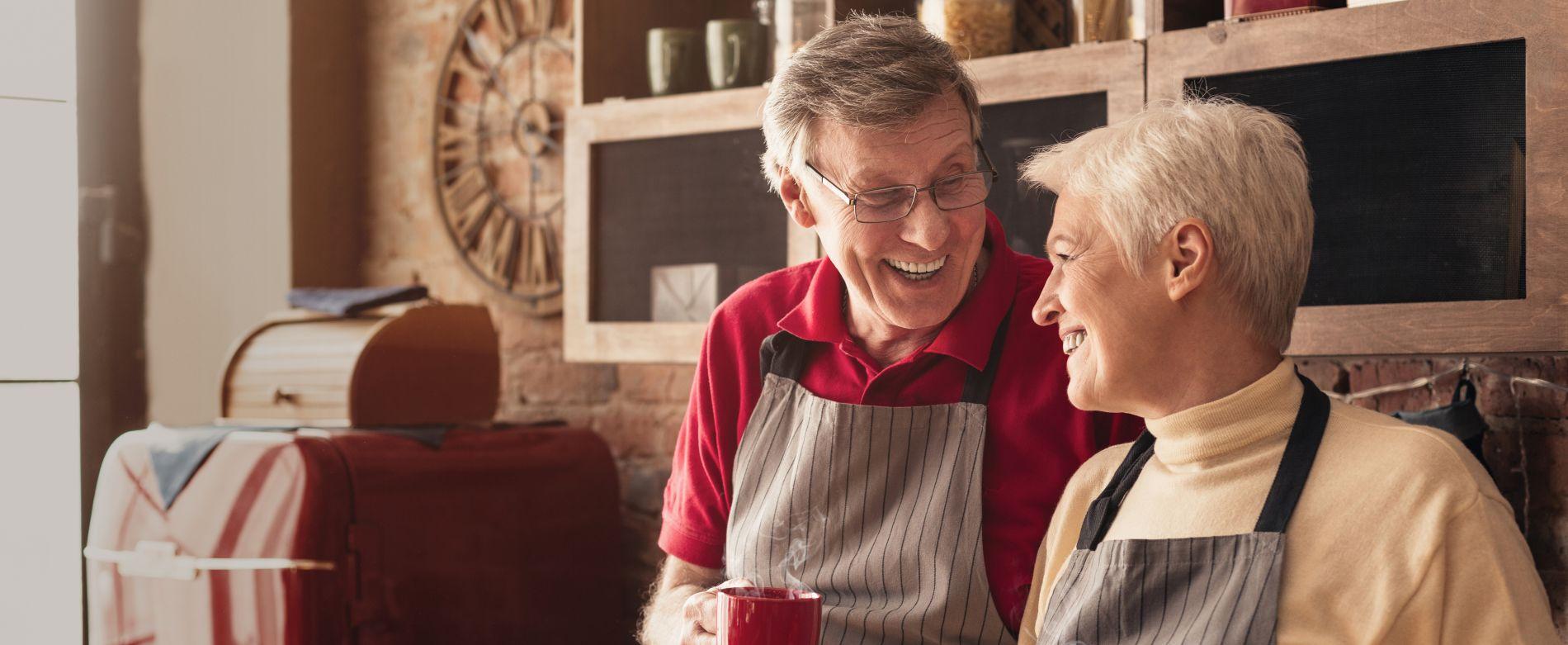 Займ без отказа на карту пенсионерам