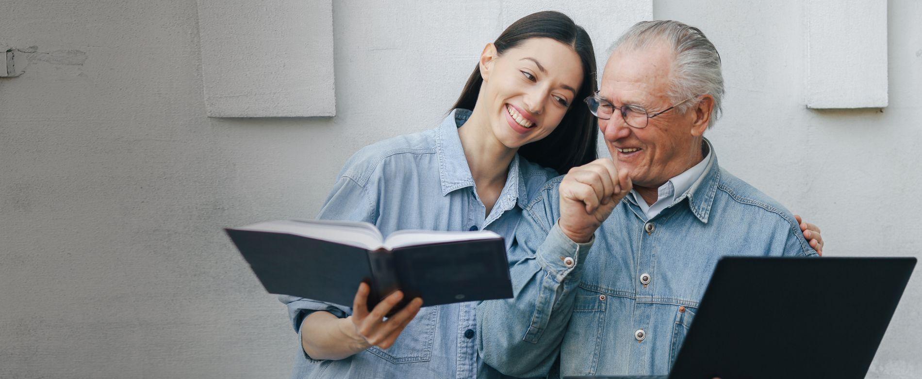 Потребительский кредит пенсионерам без поручителей