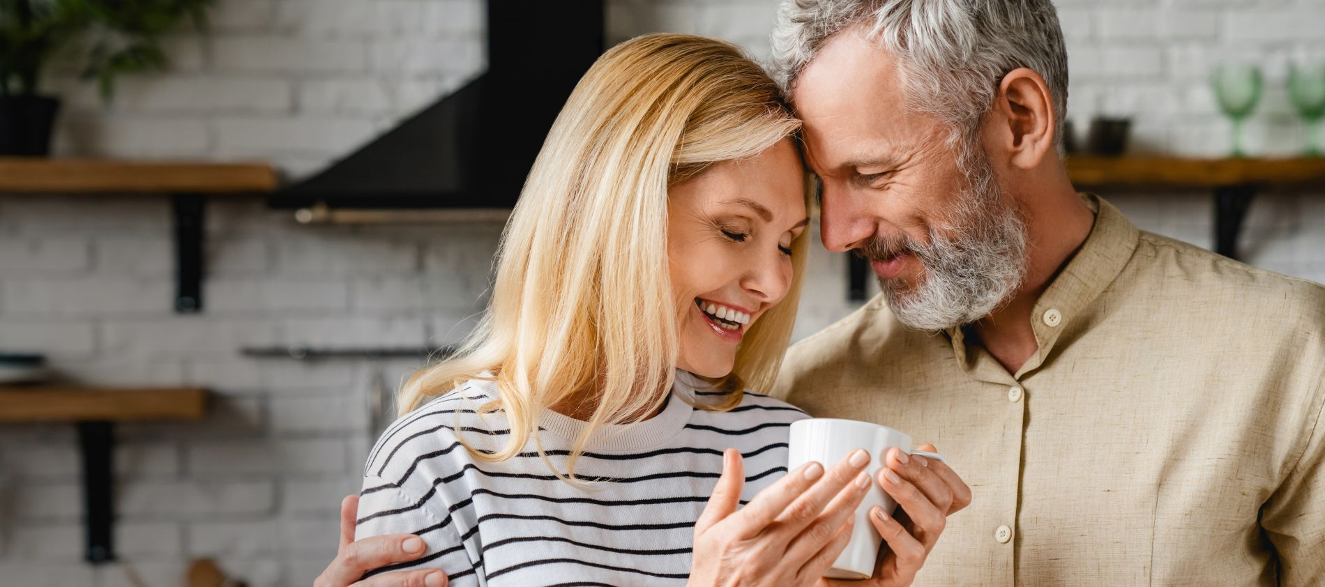 Кредит без истории пенсионерам на недвижимость