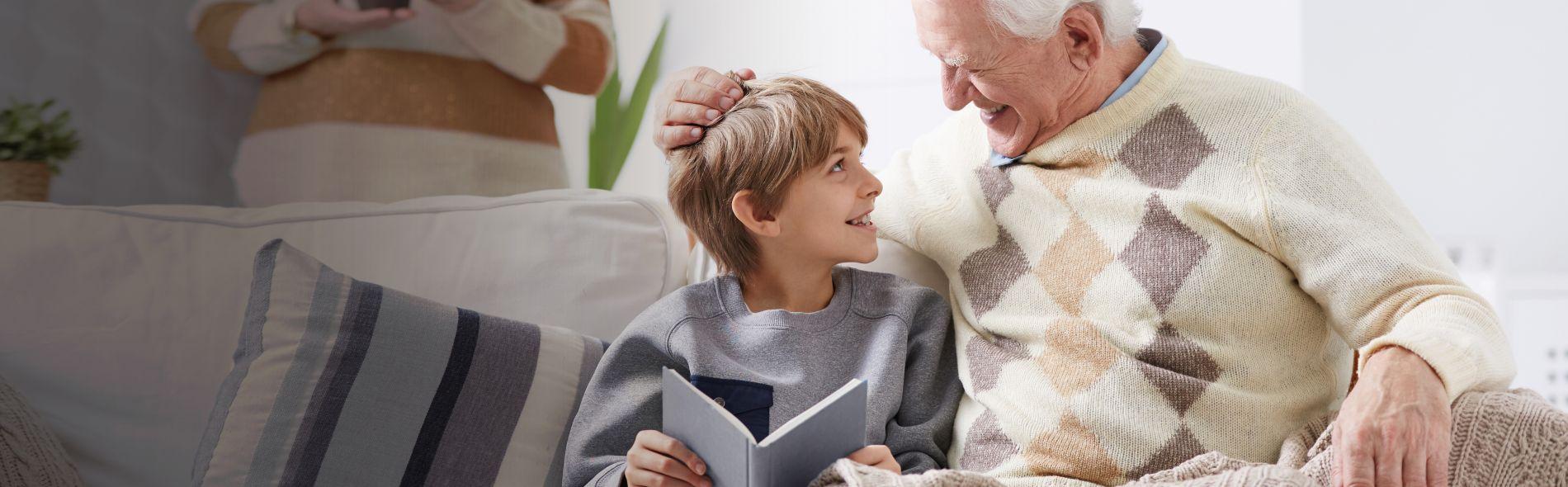 Кредит без отказа пенсионерам