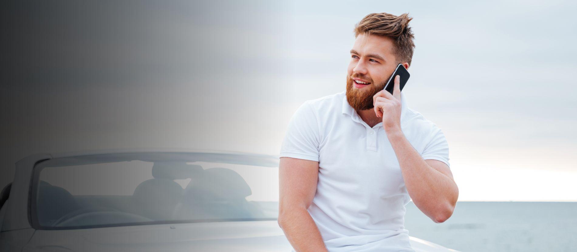 Кредитование физических лиц. Одобрение 86% в день звонка. Ставка от 5,8%. Ежемесячный платёж от 992,34 р/мес.