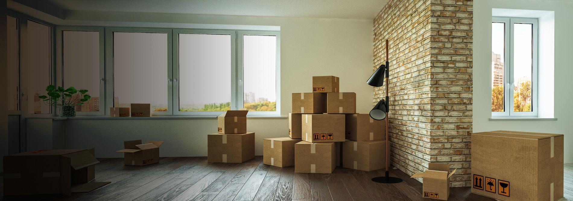 Кредит на жилье. Одобрение 92% в день звонка. Ставка от 5,7%. Ежемесячный платёж от 1394,7 р/мес.