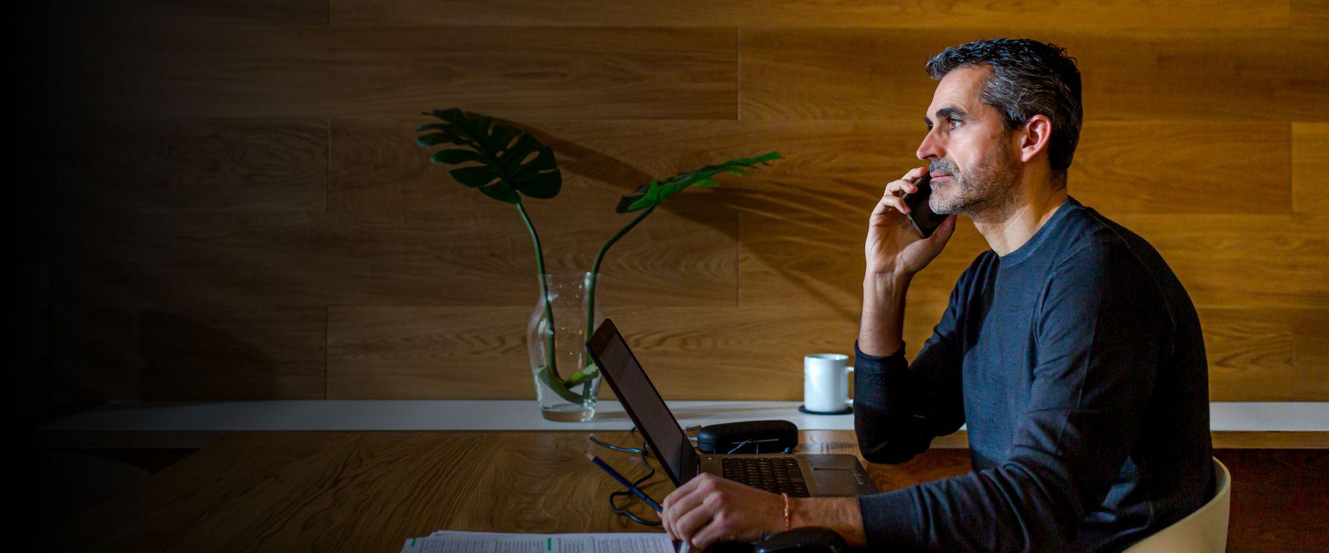 Кредитование ИП. Одобрение 80% в день звонка. Ставка от 5,7%. Ежемесячный платёж от 1394,33 р/мес.