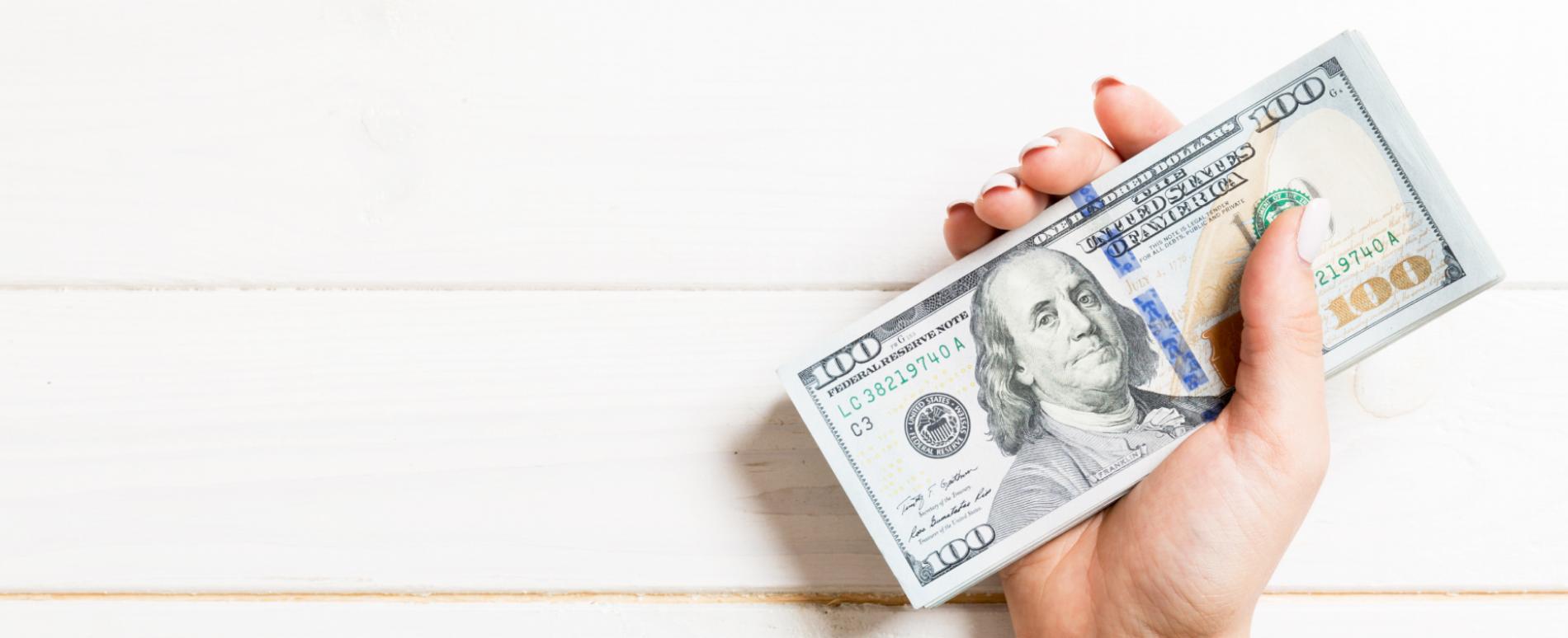 Изменение валюты кредита